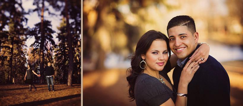 Denver-Engagement-Photographer-Winter-9