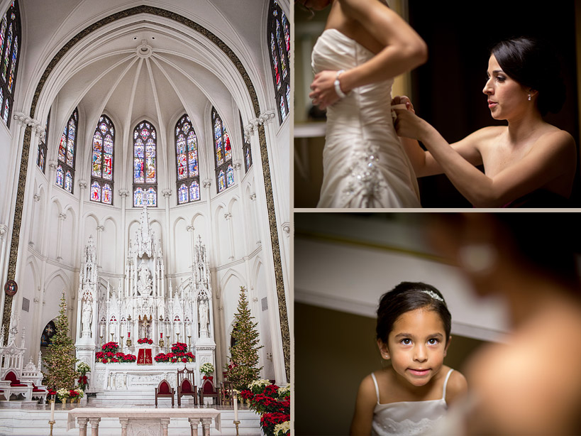 Downtown-Denver-Winter-Wedding-10