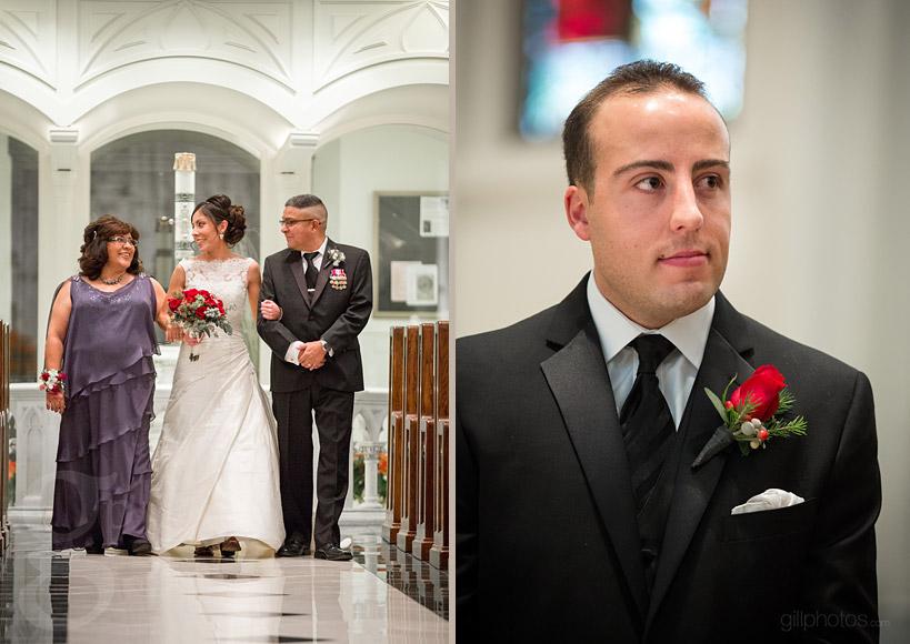 Downtown-Denver-Winter-Wedding-11