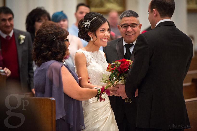 Downtown-Denver-Winter-Wedding-12