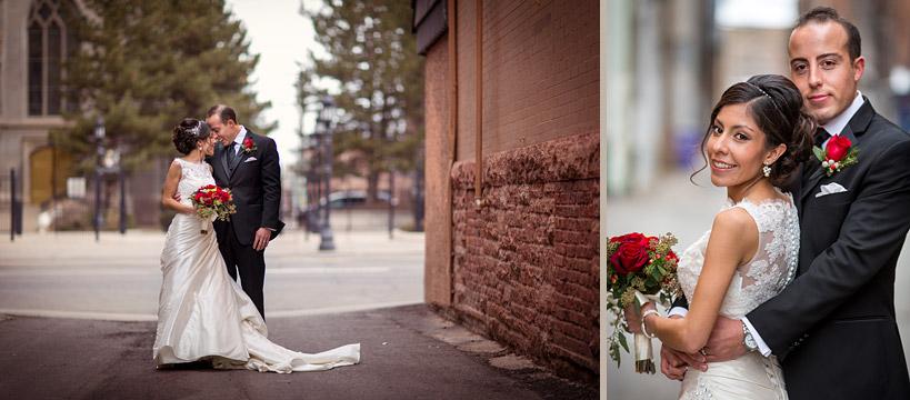 Downtown-Denver-Winter-Wedding-20