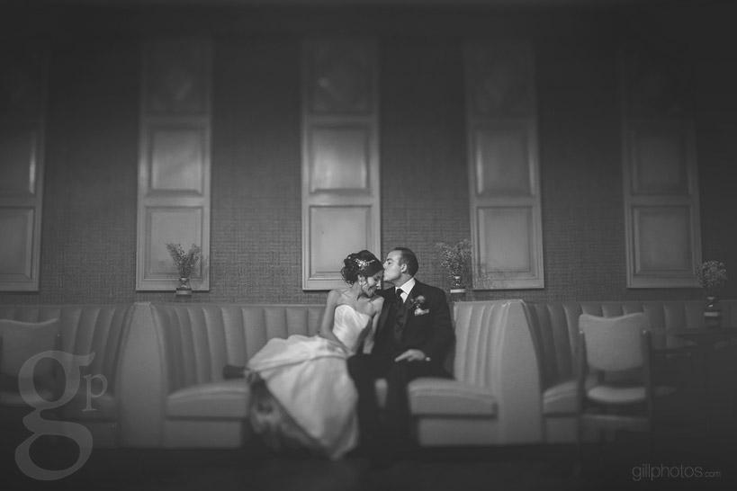 Downtown-Denver-Winter-Wedding-26