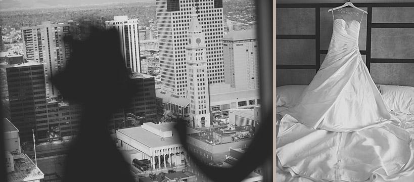 Downtown-Denver-Winter-Wedding-3