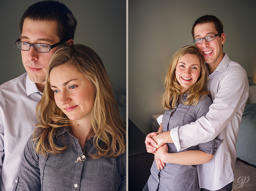 Evergreen-Family-Photographer-3