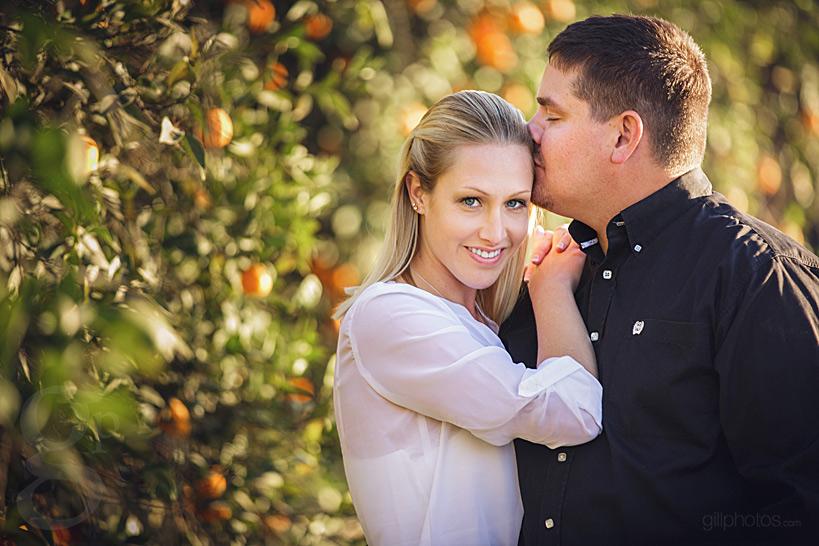 Mesa_Arizona_Engagement_Photos-10