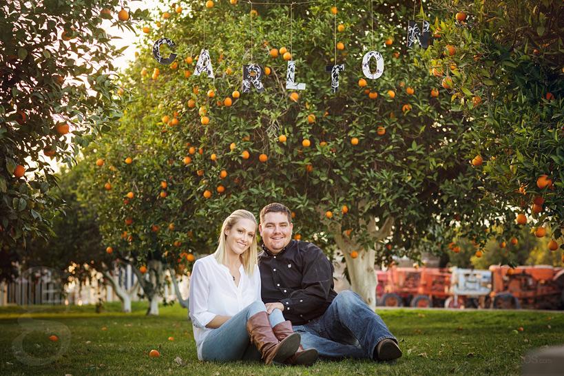Mesa_Arizona_Engagement_Photos-13b