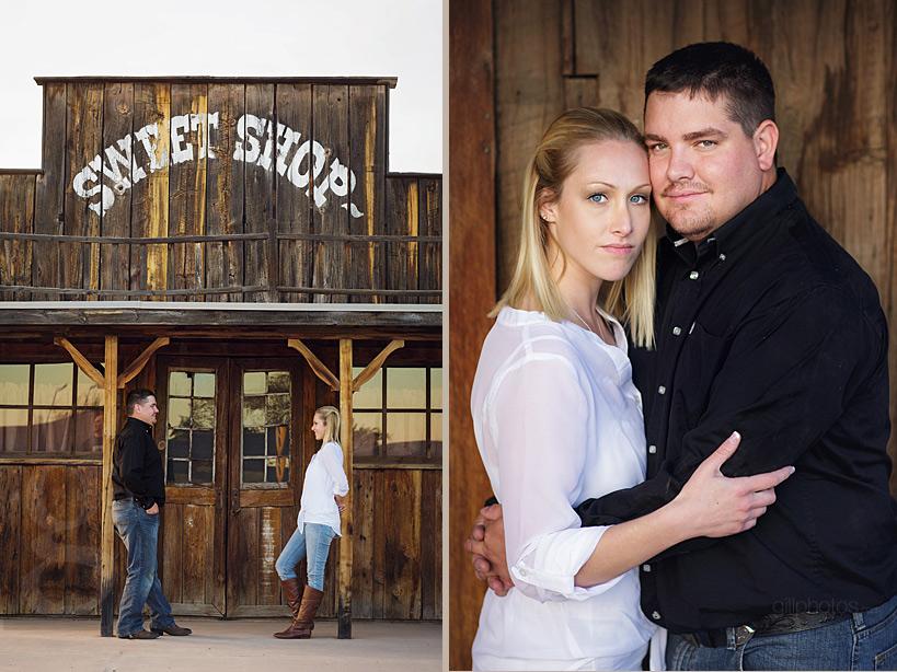 Mesa_Arizona_Engagement_Photos-15