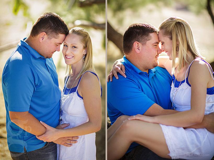 Mesa_Arizona_Engagement_Photos-2