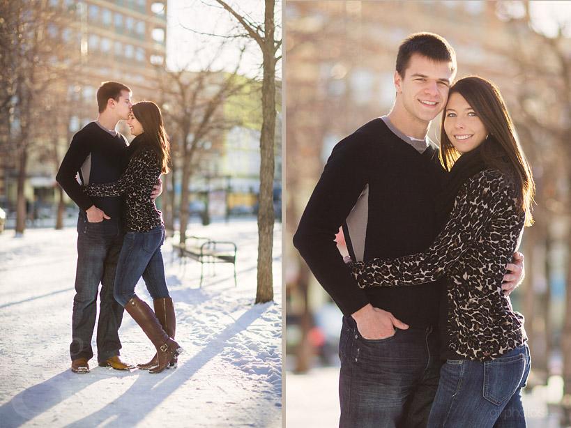 Urban-Denver-Engagement-9