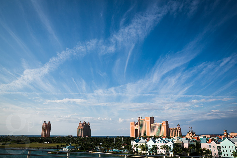 Atlantis-Bahamas-Corporate-Meeting-20