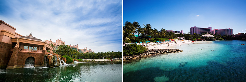Atlantis-Bahamas-Corporate-Meeting-6