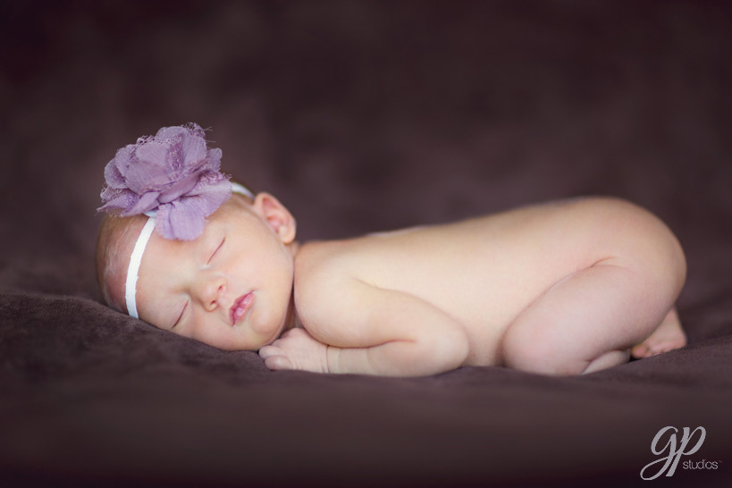 Denver-Newborn-Photographer-3