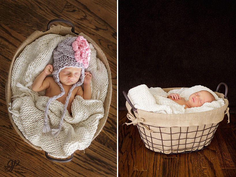 Denver-Newborn-Photographer-4
