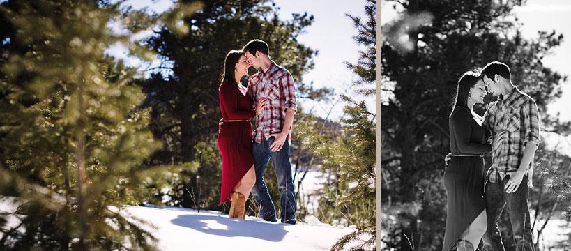 Evergreen-Snow-Engagement-Photos-12
