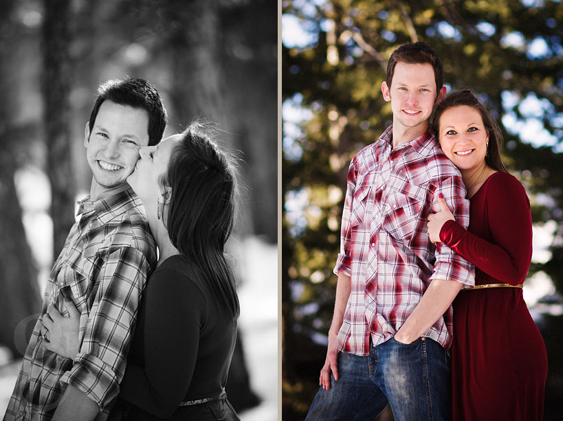 Evergreen-Snow-Engagement-Photos-14