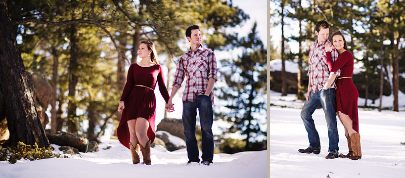 Evergreen-Snow-Engagement-Photos-16