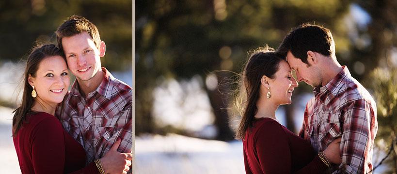 Evergreen-Snow-Engagement-Photos-20