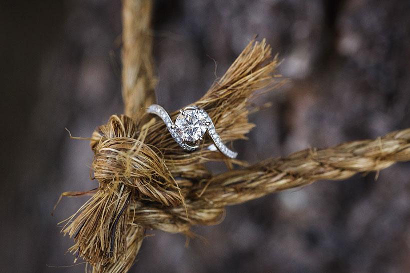Evergreen-Snow-Engagement-Photos-21a