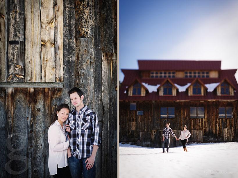 Evergreen-Snow-Engagement-Photos-3