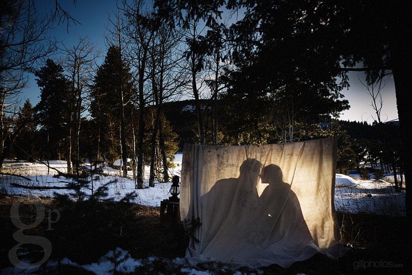 Evergreen-Snow-Engagement-Photos-31