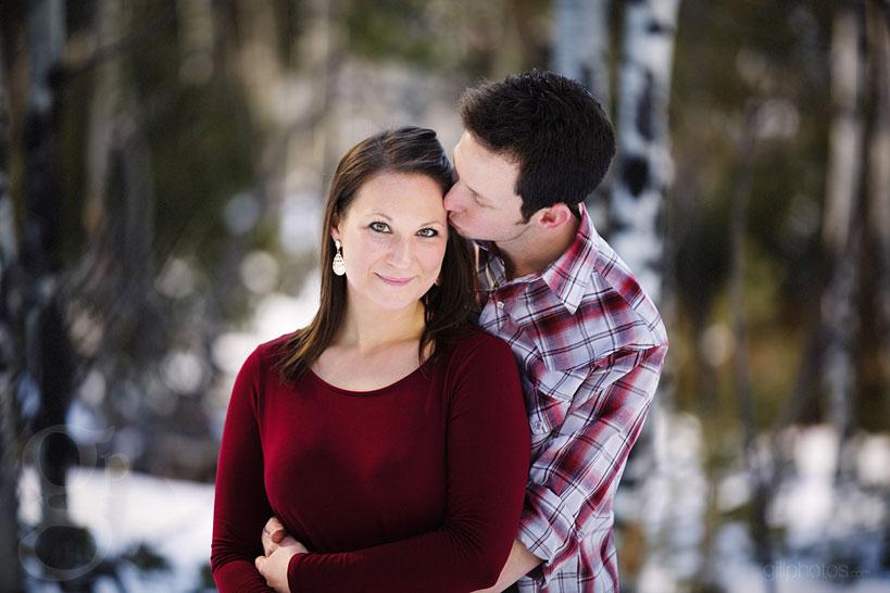 Evergreen-Snow-Engagement-Photos-8
