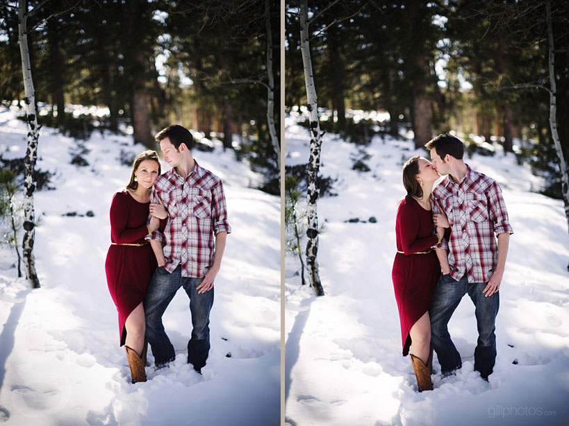 Evergreen-Snow-Engagement-Photos-9