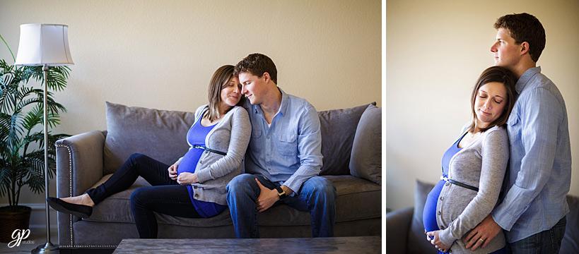 Louisville-Maternity-Photos-12