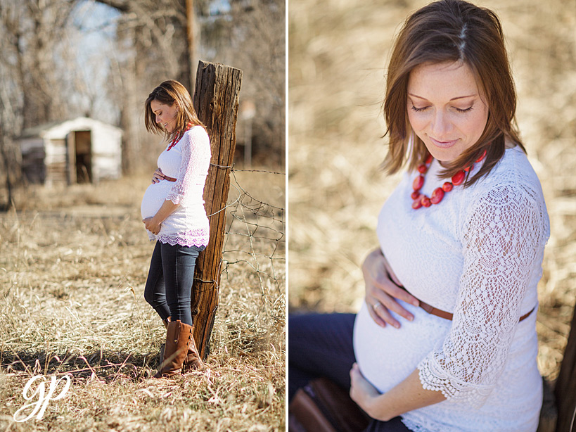 Louisville-Maternity-Photos-2
