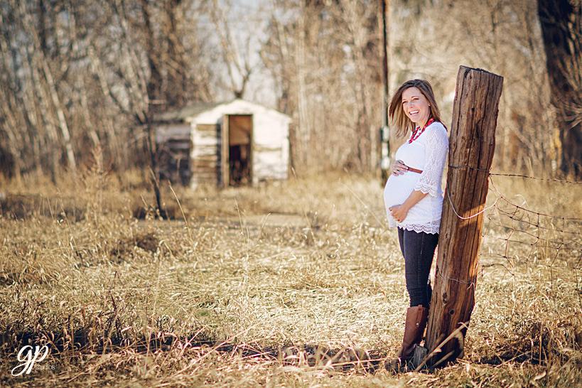 Louisville-Maternity-Photos-3