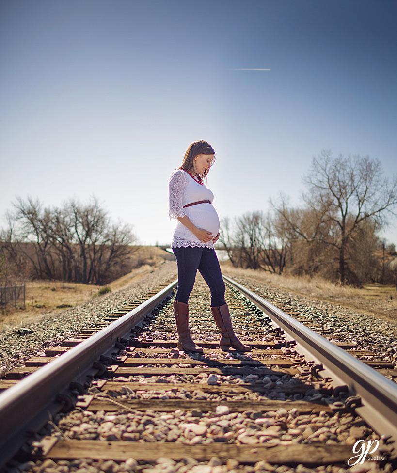 Louisville-Maternity-Photos-8