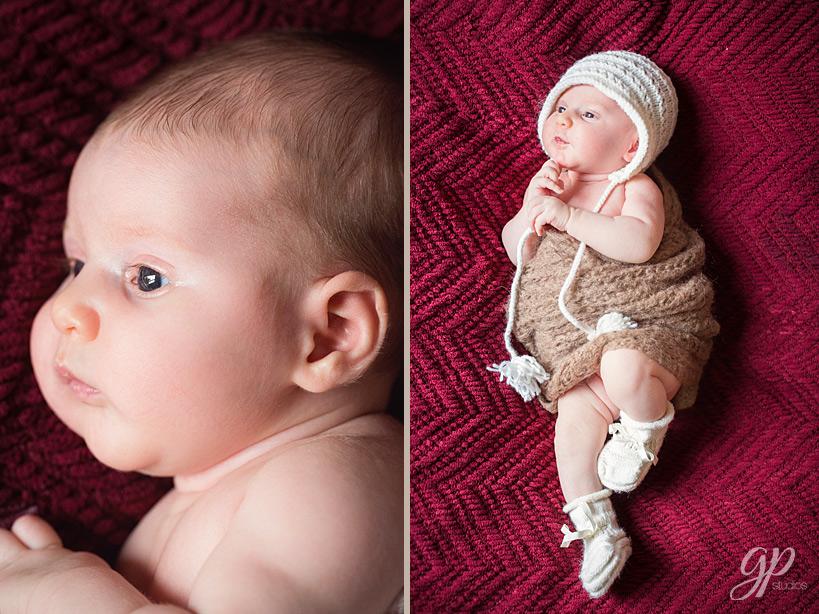 Westminter_Children_Photography-3