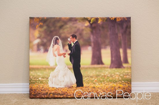 canvas-people-canvas-review