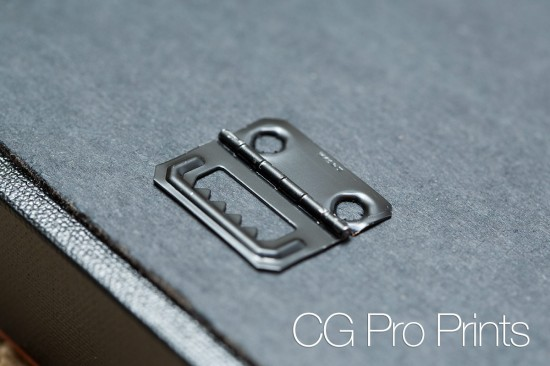 cg-pro-prints-canvas-review-2