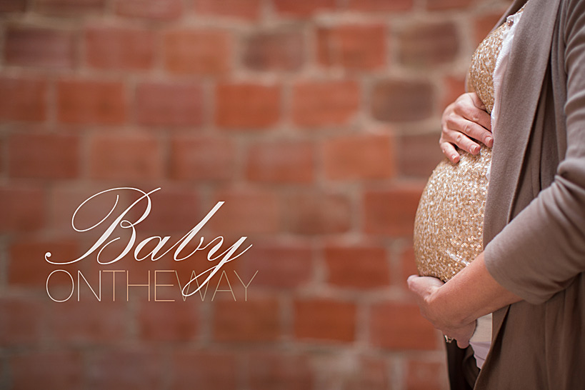 westminster-maternity-photographer-1