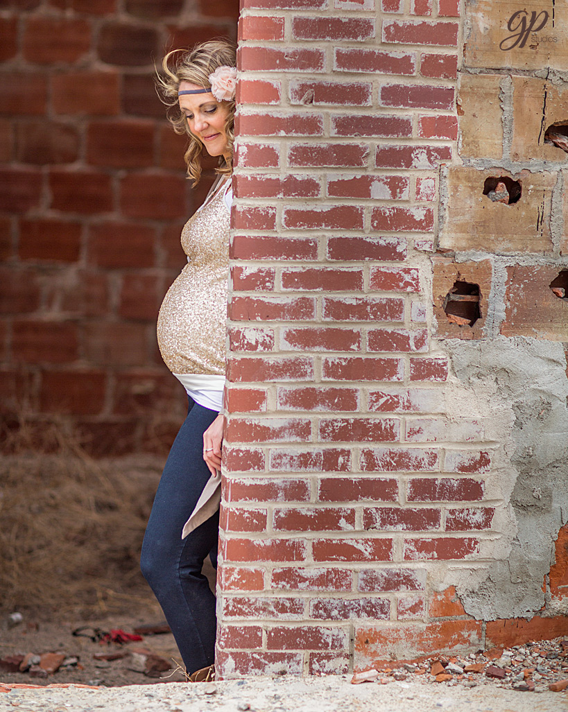 westminster-maternity-photographer-2