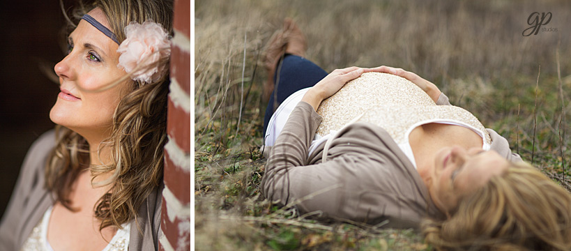 westminster-maternity-photographer-4.5