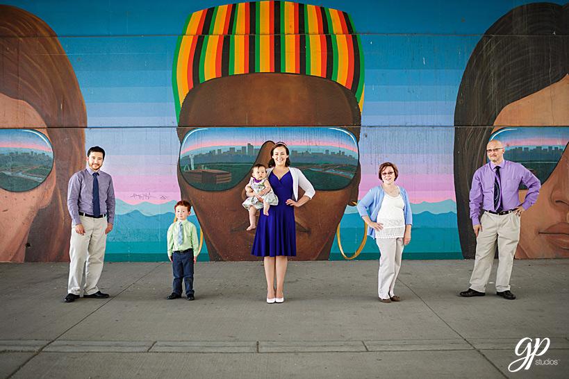 Denver--Family-Photographer-1
