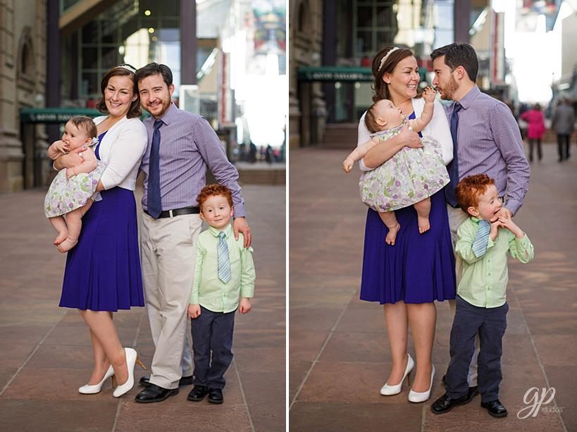 Denver--Family-Photographer-12
