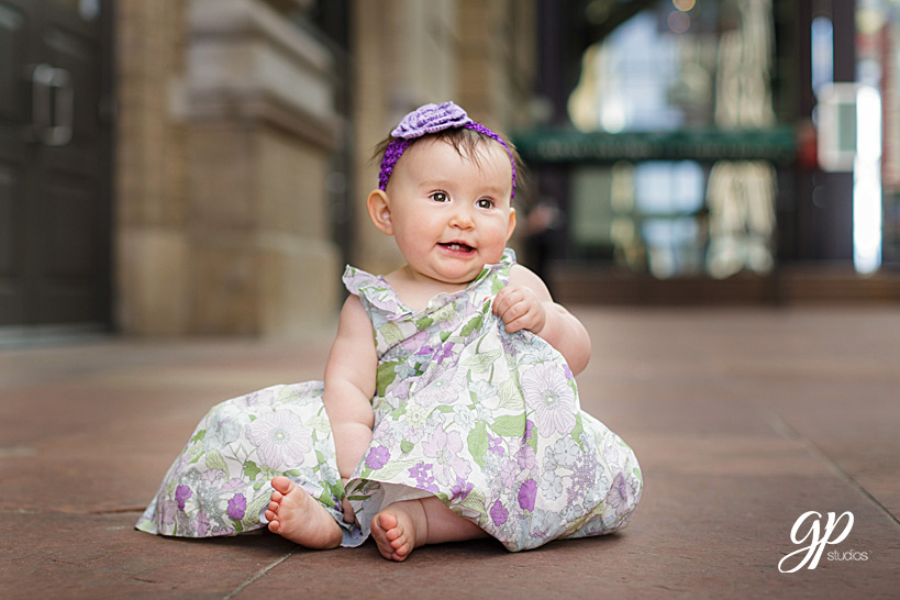 Denver--Family-Photographer-16