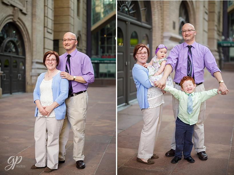 Denver--Family-Photographer-17
