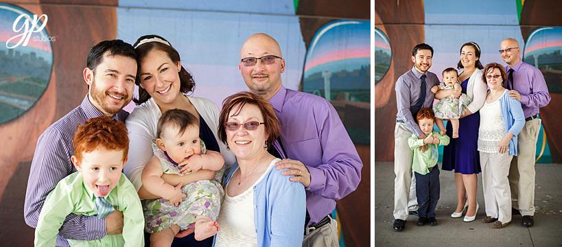 Denver--Family-Photographer-2