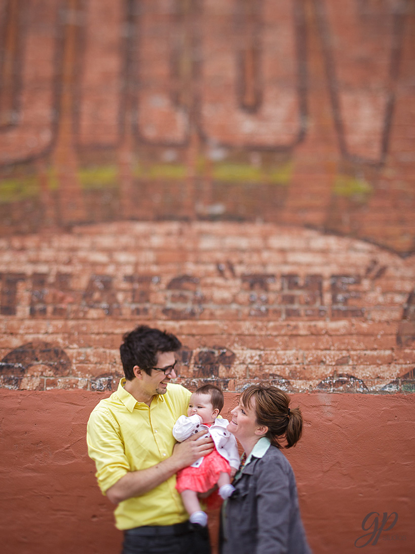 Denver_Family_Photographer-11