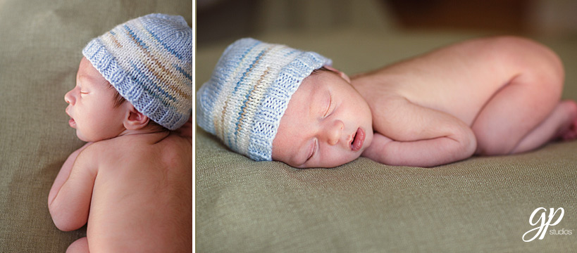 Erie-Newborn-Photographer-4