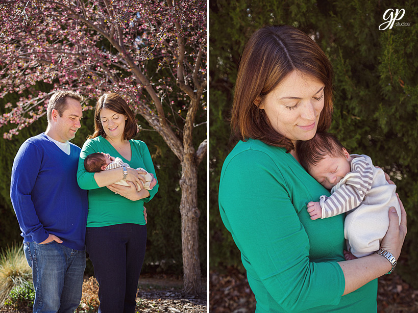 Erie-Newborn-Photographer-9