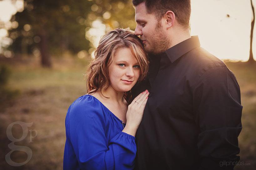 Golden-Engagement-Photo-20