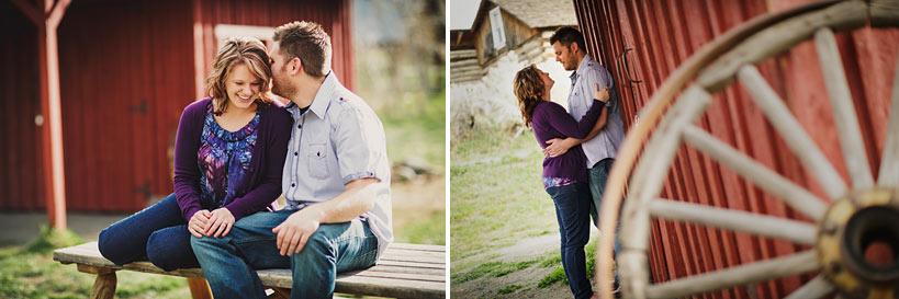 Golden-Engagement-Photo-3