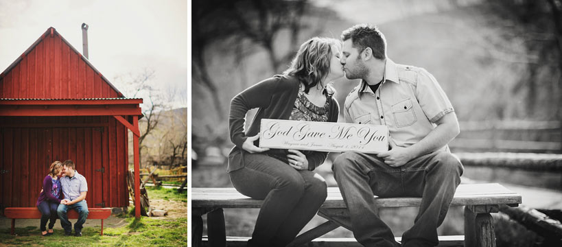 Golden-Engagement-Photo-5