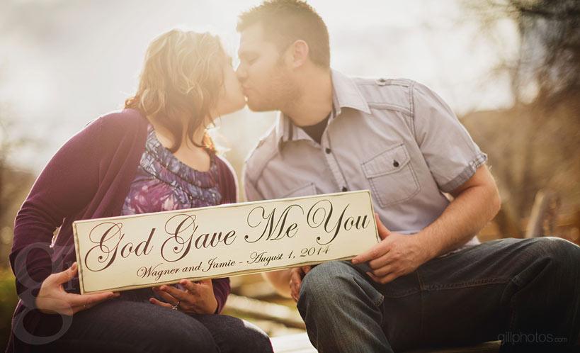 Golden-Engagement-Photo-6