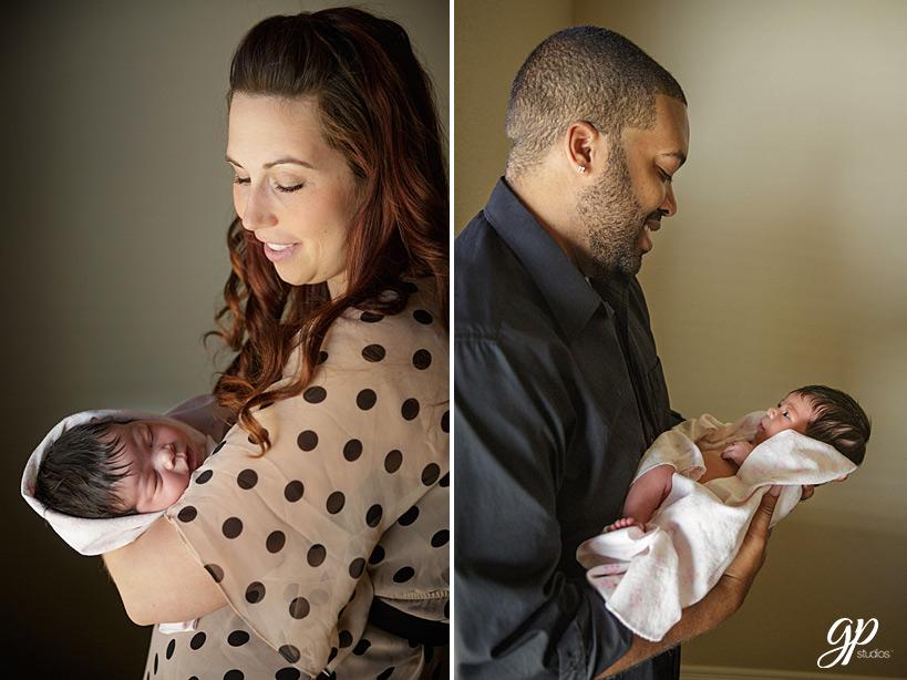 Newborn-Photographer-Windor-10
