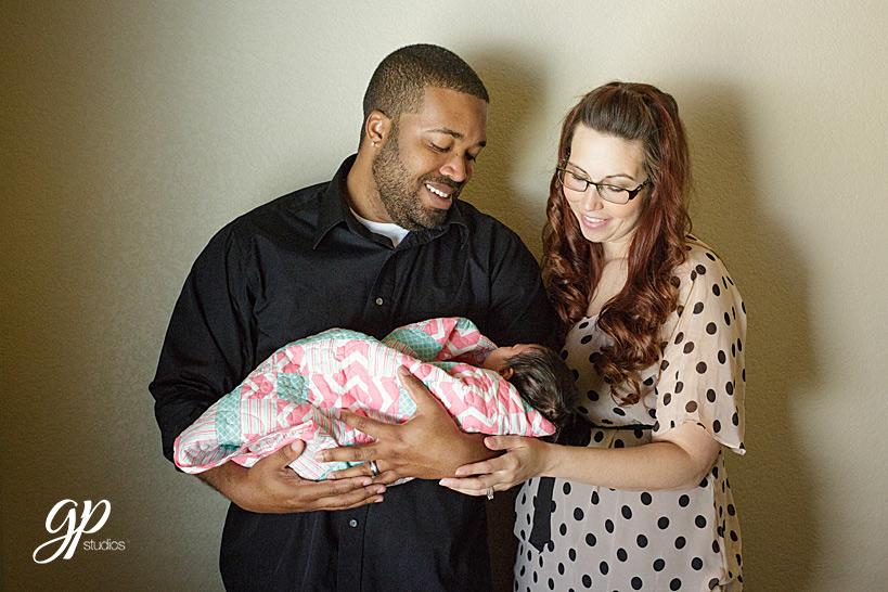 Newborn-Photographer-Windor-9